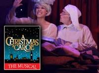 2018192 A Christmas Carol at the Dutch Apple