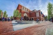2019156 Museum of American Revolution