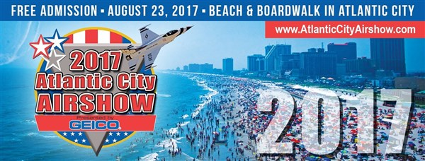 2018233  AC Air Show at Resorts and Steel Pier