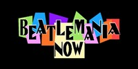 2019039 Beatlemania Now at Mount Airy Casino