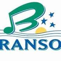 2018229  Branson Ozark Melodies 9 Day bus tour
