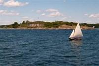 2018066 Islands of Maine