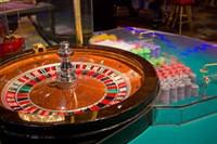 2020281 Modern Gentlemen at Dover Downs Casino
