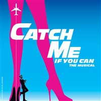 """""""Catch Me If You Can"""" at the Candlelight Dinner"""