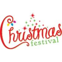 2018188 Christmas Festival at Peddler's Village