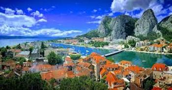 2019002 Discover Croatia, Slovenia, Adriatic Coast