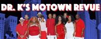 2020036 Motown at the Hunterdon Hills Playhouse