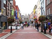 8 Day Irish Splendor