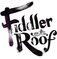 "2018311""Fiddler On The Roof"" the Academy with Meal"