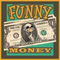 2019223 Funny Money Rainbow's Comedy Playhouse
