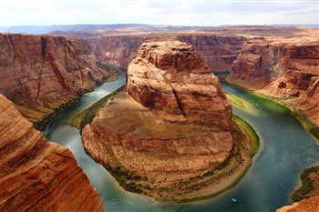 National Parks & Canyons of the Southwest