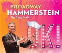 2020086 Philly Pops Broadway Hammerstein lunch