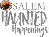 2019216 Haunted Happenings in Salem, MA