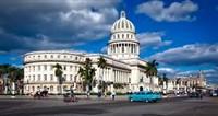 2019194 -6 Day Spotlight on Havana