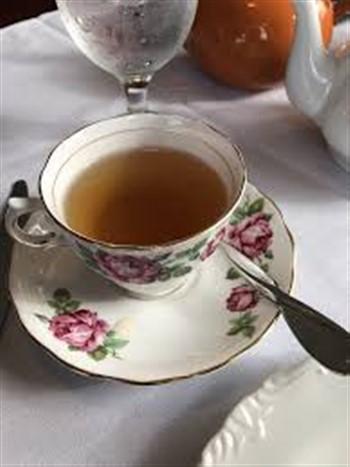 2020243 Milady Victorian Tea at Mt. Hope Winery