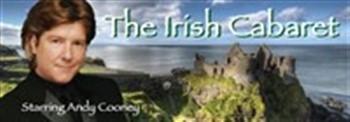 2020081 The Irish Cabaret at Hunterdon Hills