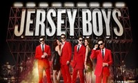 2020344 Jersey Boys at the Hard Rock Atlantic City