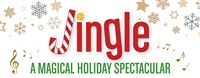 "2019311 ""Jingle""at Tropicana, lunch & 15 slot play"