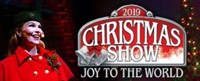 2019009 Christmas Show at American Music Theatre