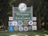 2019159 Annual Kutztown Folk Festival