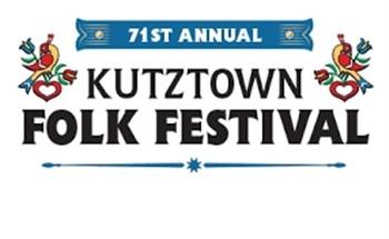2020229 Kutztown Folk Festival
