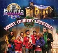 2020121 Live From Nashville at Caesars