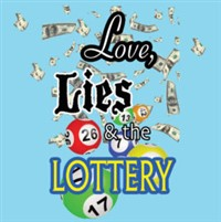 2018330 Love, Lies and the Lottery  in Lancaster