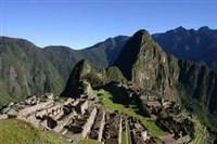 2018015 Peru & Machu Picchu