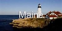 2018083 Maine Train Tour