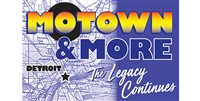 2020137 Motown & More at the Mount Airy Casino