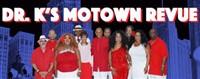 2020080 Motown at the Hunterdon Hills Playhouse