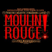 2020239 Moulin Rouge in New York with Meal