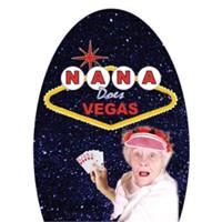 2019221 Nana Does Vegas Rainbow's Comedy Playhouse