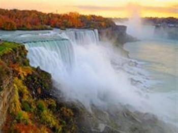 2019196 Niagara Falls Canada
