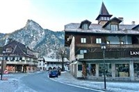 12 Day Best of Switzerland with Oberammergau