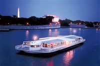 2020150 Cherry Blossom Odyssey Lunch Cruise