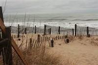 2020090 Outer Banks of North Carolina