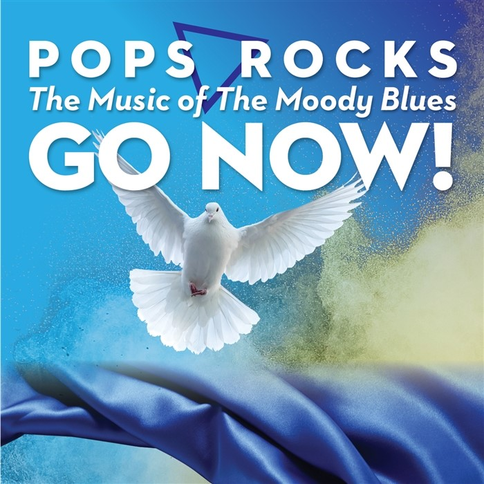 2021061 The Pops Moody Blues with lunch