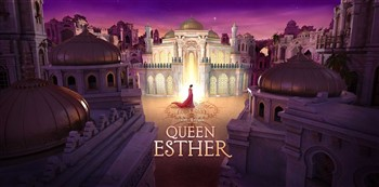 2020024 Queen Esther Sight and Sound Theater