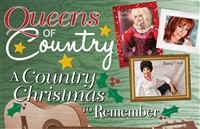 2020126 Queens of Country Mount Airy Casino