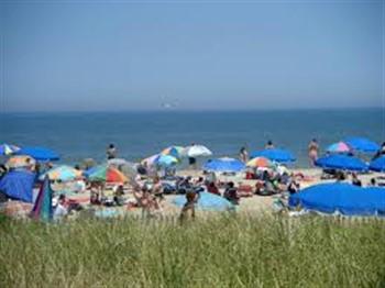 2020230 Rehoboth Beach Day
