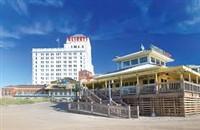 2020149 The Motown Years at Resorts Casino