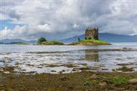 10 Day Discover Scotland