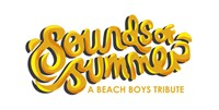 2019042 Sound of Summer at Mount Airy Casino