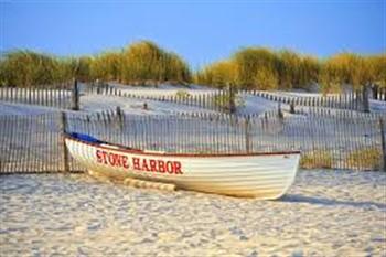 2020238 Stone Harbor Beach Day