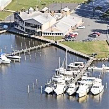 2019149 Suicide Bridge Crabfest and Boat Ride