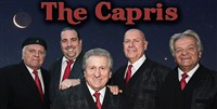 2019043 The Capris at Mount Airy Casino