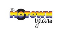 2019041 The Motown Years at Mount Airy Casino