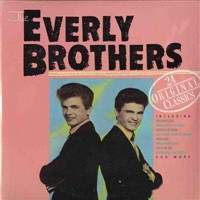 2019073 The Everly Brothers Experience at Caesars