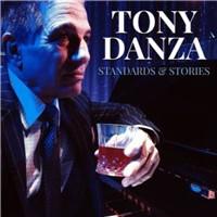 2020124 Tony Danza at Caesars